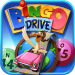 Bingo Drive – Free Bingo Games to Play 1.0.182 APK
