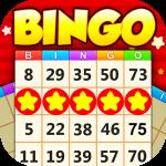 Bingo Holiday:Free Bingo Games 1.8.1 APK