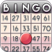 Bingo Infinity 1.8.58 APK
