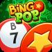 Bingo Pop 4.8.35 APK