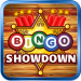 Bingo Showdown: Free Bingo Game – Live Bingo 147.1.1 APK