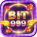 BitClub999 – Casino Game Free 1.0.20180728 APK