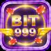 BitClub999 – Casino Game Free 1.0.20180728 APK