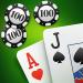 Blackjack 2.7.0 APK