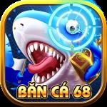 Bắn cá 68 – Game bắn cá online 42 APK