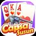 Capsa Susun online 1.7.5 APK