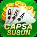 Capsa Susun(Free Poker Casino) 1.6.7 APK