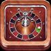 Casino Roulette: Roulettist 18.4.0 APK