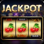 Casino Slots 1.17 APK