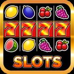 Casino Slots – Slot Machines 4.0 APK