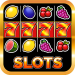Casino Slots – Slot Machines 4.0 APK