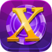 Casino X – Free Online Slots 2.92 APK