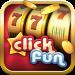 Clickfun Casino Slots 1.8.6 APK