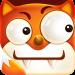 Cổng game ZingPlay – Game bài – Game cờ – Tiến lên 3.2.3 APK