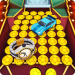 Coin Dozer: Casino 2.0 APK