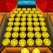 Coin Dozer – Free Prizes 19.0 APK