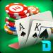 DH Texas Poker – Texas Hold'em 2.6.1 APK