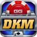 DKM Club – Game danh bai doi thuong 1.0 APK