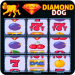 Diamond Dog Cherry Master Slot 1.09 APK