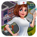 Doctor Dash : Hospital Game 1.30 APK