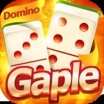 Domino Gaple 2018 – Online Game 1.8.0 APK