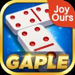 Domino Gaple Free JoyOursGames 1.0.5 APK