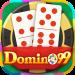 Domino QQ Pro: Domino99 Online 2.4.0.0 APK