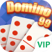 Domino QiuQiu VIP 1.2.8 APK