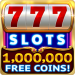 Double Win Vegas – FREE Slots and Casino 2.21.52 APK