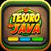 El Tesoro de Java – Máquina Tragaperras Gratis 1.1.1.0 APK