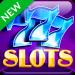 Epic Diamond Slots – Free Vegas Slot Machines  APK