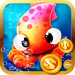 Fishing Go – Permainan 3D dapatkan hadiah gratis 1.2.5 APK