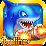 Fishing King Online -3d real war casino slot diary 1.5.44 APK