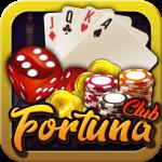Fortuna Club 1.92 APK