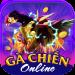 Ga Chien Online 1.3 APK