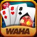 Game bài WAHA – Đánh bài FREE, tặng XU hàng ngày 1.6 APK