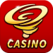 GameTwist Casino – Play Classic Vegas Slots Now! 1.13 APK