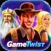 GameTwist Slots: Free Slot Machines & Casino games 4.20.0 APK