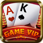 GameVip – Game danh bai doi thuong Online 1.0.0 APK