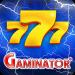 Gaminator 777 Slots – Free Casino Slot Machines 2.7.5 APK