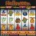 Halloween Slots 30 Linhas Multi Jogos 1.06 APK