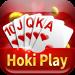 HokiPlay Capsa Susun 2.63 APK