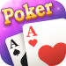 JOJO Texas Poker 1.1.0 APK