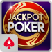 Jackpot Poker by PokerStars – Online Poker Games 4.20 APK