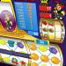 Joker Slot 1.1.2 APK