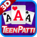 Junglee Teen Patti 3D 30.0.5 APK