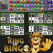 King of Bingo – Video Bingo 1.24 APK