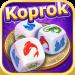 Koprok Dice (Dadu Koprok) 1.6.2 APK