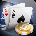 Live Hold'em Pro Poker – Free Casino Games 7.33 APK