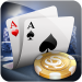 Live Hold'em Pro Poker – Free Casino Games 7.33 APK